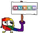 http://pierrebv.free.fr/queer-yvel.jpg